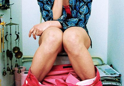 Han snikfotograferte jenter som tisset – ble overfalt av rasende Roskilde-mobb! thumbnail